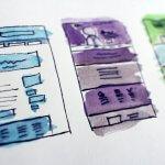 8 cosas que debes saber cuando contratas un diseño web