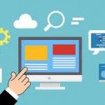¿Necesitas contratar una pagina web?