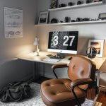 5 hábitos para ser productivo con el teletrabajo