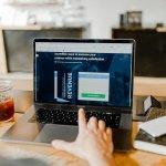 5 trucos para crear contenido de valor que impulse las ventas