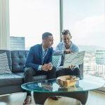Emprendimiento: características del emprendedor y cómo promover su cultura