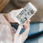 Cómo explotar tu ecommerce con Instagram